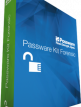 download Passware.Kit.Forensic.with.Agents.v2017.4.0
