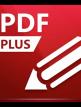 download PDF-XChange.Editor.Plus.v7.0.325.1.Portable