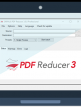download ORPALIS.PDF.Reducer.Professional.v.3.0.0.21.Portable