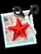 download Teorex.PhotoScissors.v3.0.MacOSX.Incl.Keymaker-CORE