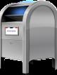 download Postbox.v5.0.23
