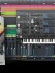 download PreSonus.Studio.One.Pro.v3.5.5.45892