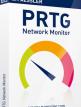 download PRTG.Network.Monitor.v15.3.19