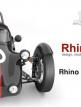 download Rhinoceros.v6.8.18240.20051.(x64)