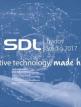 download SDL.Trados.Studio.2017.SR1.Professional.v14.1.6413.8