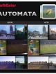 download SoftColor.Automata.Pro.v1.9.98.Portable