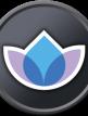 download Sorenson.Squeeze.Desktop.Pro.v11.1.0.9