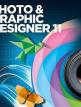 download Xara.Photo.and.Graphic.Designer.v15.0-F4CG
