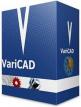 download VariCAD.2018.v1.02.Build.20171111