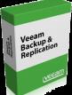 download Veeam.Backup.&amp.Replication.v9.5.4.2615.(x64)