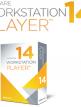 download VMware.Workstation.Player.v14.1.0.Build.7370693.(x64).Commercial