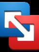 download VMware.Fusion.Pro.v10.1.3.MacOSX
