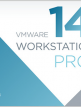download VMware.Workstation.Pro.v14.1.3.Build.9474260.(x64)