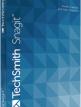 download Techsmith.Snagit.13.1.3.Build.7993
