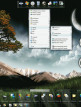 download Winstep.Nexus.Ultimate.v18.3.0.1090
