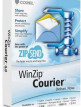 download WinZip.Courier.v8.0