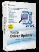 download WinZip.Driver.Updater.v5.34.1.6