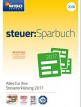 download WISO.Steuer.Sparbuch.2018.v25.01.Build.1436