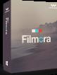 download Wondershare.Filmora.v8.7.6.2.(x64)