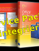 download Office.2010.Pro..Plus.mit.Service.Pack.2.+.Update.Pack.2018