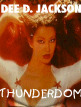 download Dee.D..Jackson.-.Thunderdome.(2003).