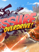 download Pressure.Overdrive-CODEX