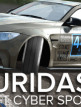 download FURIDASHI.Drift.Cyber.Sport-CODEX