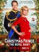 download A.Christmas.Prince.The.Royal.Baby.2019.German.DL.1080p.WEB.x264-WvF