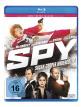 download Spy.2015.MULTi.COMPLETE.BLURAY-XORBiTANT