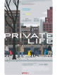 download Private.Life.2018.German.DL.720p.WEB.x264.iNTERNAL-BiGiNT