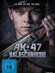 download AK.47.Kalaschnikow.2020.German.720p.BluRay.x264.RERiP-ROCKEFELLER