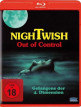 download Nightwish.-.Out.of.Control.1989.German.DL.1080p.BluRay.x264-SPiCY