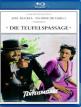 download Die.Teufelspassage.1954.German.DL.1080p.BluRay.x264-SPiCY