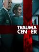 download Trauma.Center.2019.MULTi.COMPLETE.BLURAY-iTWASNTME