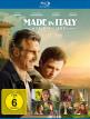 download Made.In.Italy.Auf.die.Liebe.2020.GERMAN.DL.1080p.BluRay.x264.RERiP-ROCKEFELLER