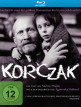 download Korczak.German.REMASTERED.1990.AC3.BDRip.x264-SPiCY