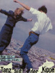 download Tanz.auf.der.Kippe.1991.GERMAN.FS.720p.HDTV.x264-TMSF