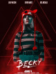 download Becky.2020.German.AC3.DUBBED.BDRiP.XViD-HaN