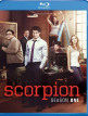 download Scorpion.S01.-.S03.Complete.German.DD51.Synced.DL.720p.BluRay.AmazonHD.x264-TVS