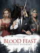 download Blood.Feast.Blutiges.Festmahl.UNRATED.GERMAN.2016.DL.720p.BluRay.x264-AMBASSADOR