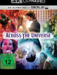 download Across.the.Universe.2007.German.DL.2160p.UHD.BluRay.HDR.HEVC.Remux-XYZ