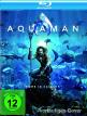 download Aquaman.2018.German.DL.AC3.Dubbed.BLURRED.1080p.WEBRip.x264-BluRHeaD