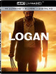 download Logan.The.Wolverine.2017.German.DL.2160p.UHD.BluRay.x265-ENDSTATiON