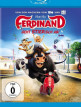 download Ferdinand.Geht.STIERisch.ab.2017.German.DTS.DL.1080p.BluRay.x265-UNFIrED
