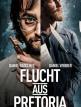 download Flucht.aus.Pretoria.Sein.Mut.ist.der.Schluessel.German.2020.AC3.BDRip.x264-ROCKEFELLER