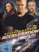 download Acceleration.Gegen.die.Zeit.2019.German.DL.1080p.BluRay.x264-UNiVERSUM