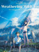download Weathering.With.You.Das.Maedchen.das.die.Sonne.beruehrte.2019.German.DL.ANiME.1080p.BluRay.AVC-SUBARU