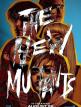 download New.Mutants.2020.German.1080p.DL.EAC3.BluRay.AVC.Remux-pmHD