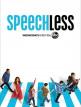download Speechless.S02E04.GERMAN.1080p.HDTV.x264-MDGP