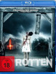 download Rotten.Link.2015.German.1080p.BluRay.x264-LizardSquad
